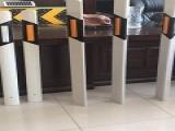 供应柱式轮廓标
