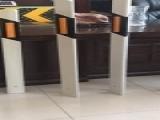 柱式轮廓标促销